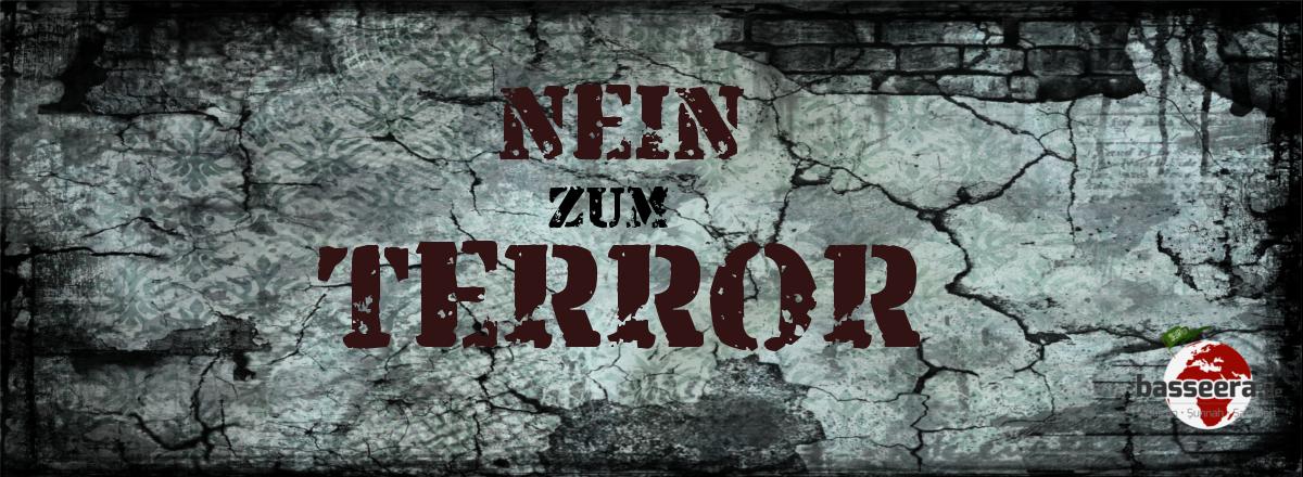 nein_zum_terror