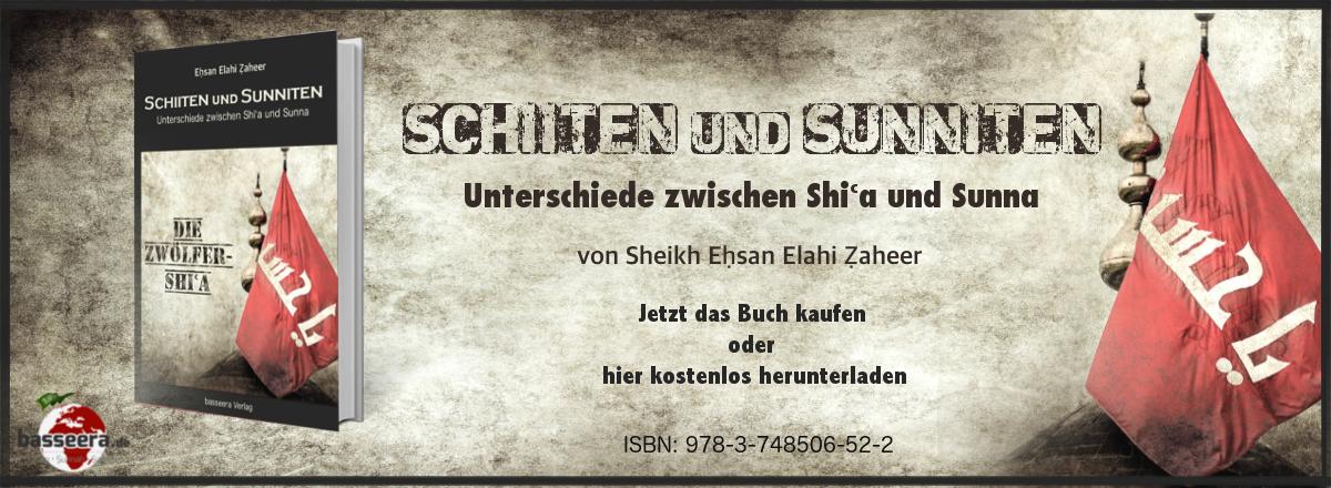 shia_buchcover_basseera